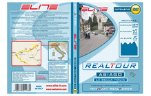 ELITE DVD Asiago Real Axiom/Power/Tour